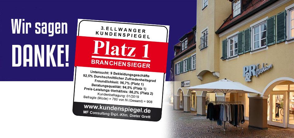 Ellwangen_Kundenspiegel_2019.jpg
